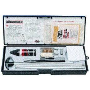Kleenbore 40/41/10mm Handgun Cleaning Kit