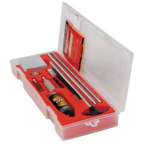 Kleenbore Cleaning Kit 20 Gauge