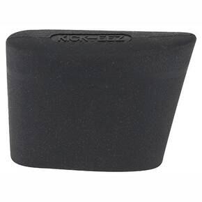 KICK-EEZ Slip-Over Recoil Pad System