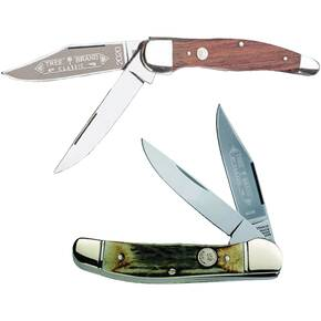 Boker Hunter Pocketknife