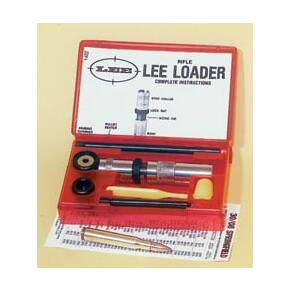 Lee Classic Loader .308 Win