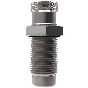 Lee Precision Quick Trim Rifle Die .270 WSM