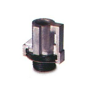 Lee Powder Measure Swivel Adapter
