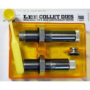 Lee Collet Die Set 7mm-08