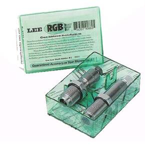 Lee RGB Rifle Die Set 7mm Rem Mag