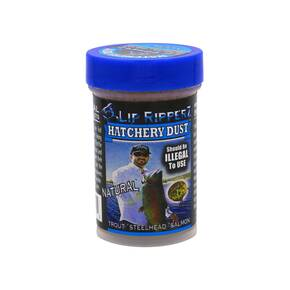 Lip Ripperz Hatchery Dust Scent 1 oz - Natural Scent