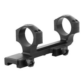 Leupold Mark IMS Integral Mount 34mm 20 MOA Matte