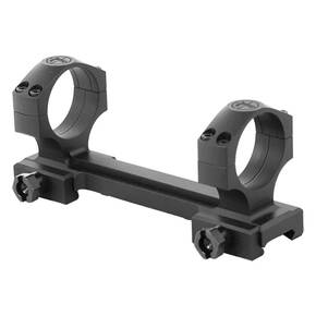 Leupold Mark IMS Integral Mount 35mm Bolt-Action