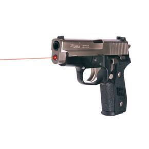 LaserMax Guide Rod For Sig P228