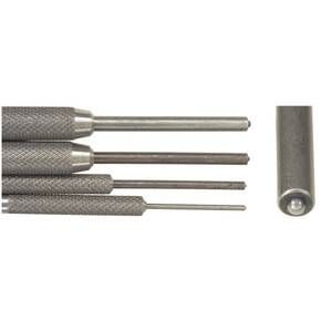 Lyman Roll Pin Punch Set