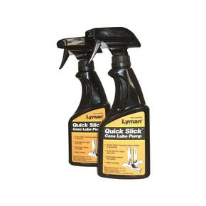 Lyman Quick Slick Spray Lube - 16 oz