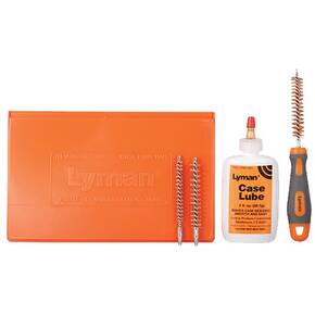 Lyman Case Lube Pad Only