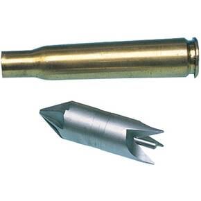 Lyman Extra-Large cal Deburring Tool