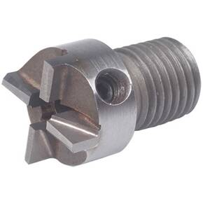 Lyman Carbide Cutter Head