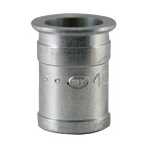 MEC Powder Bushing #16 Size