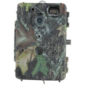 Moultrie Game Spy II 35mm Infrared Dual Purpose Game Camera