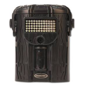 Moultrie Game Spy M45 Digital Game Camera - 4MP