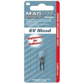 Maglite Mag Charger System Bulb for Maglite Rechargeable Unit