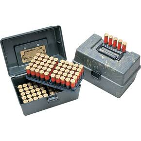 MTM SF-100 Shotshell Box