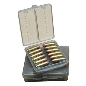 MTM 18 Rounds Case-Gard Ammo Wallet