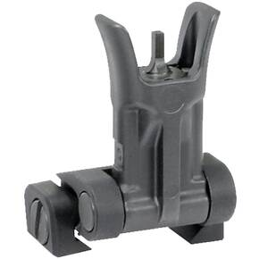 Midwest Combat Rifle Sight - Front
