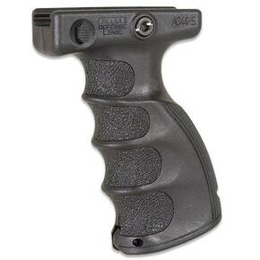 Mako Group Ergonomic Quick Release Foregrip