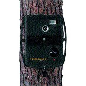 Cuddeback Vision Scouting Camera Model V2