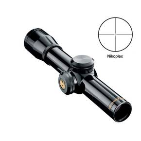REFURBISHED Nikon Monarch EER Handgun Scope - 2x20mm Nikoplex Reticle Lustre