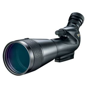 Nikon ProStaff 5 Fieldscope - 20-60x82mm Angled Black Matte