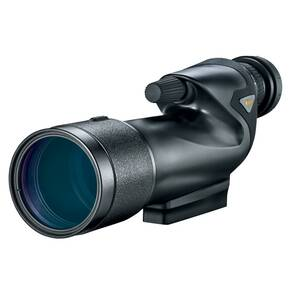 Nikon ProStaff 5 Fieldscope - 16-48x60mm - Straight