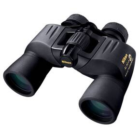 Nikon Action Exteme Binocular - 8x40mm ATB