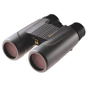 REFURBISHED Nikon Monarch ATB Binocular - 10x40mm