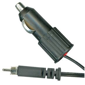 Nite-Lite Battery Auto Charger For Nl682, Nl6V8, and Wizard