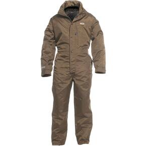 Nite-Lite Elite Insulated Coveralls