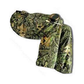 Mossy Oak Limbhanger Ripstop Pants - Mossy Oak Break-up 2X-Large