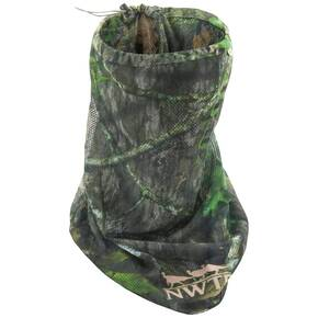 NWTF Obsession Neck Gaiter Polyester