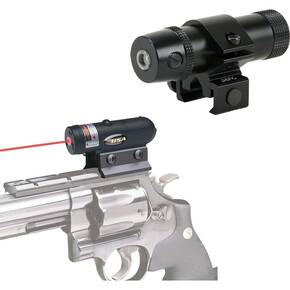 BSA Red Laser Sight