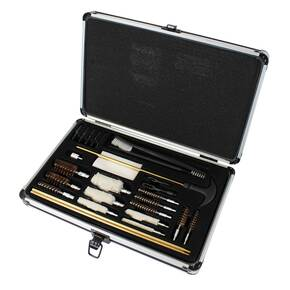 Outers 28 pc Gun Cleaning Kit