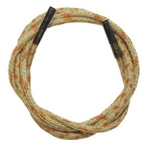 Otis Ripcord Bore Cleaner for 5.56mm