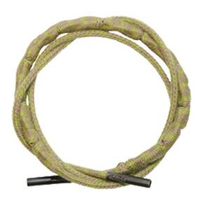 Otis Ripcord Bore Cleaner for .30 cal