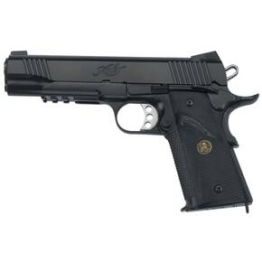 Pachmayr Signature Grips Browning 9mm, Hi-power