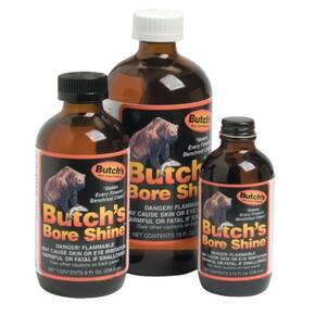 Pachmayr Butch's Bore Shine