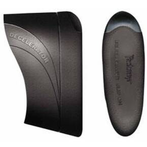 Pachmayr Decelerator Magnum Slip-On Recoil Pads
