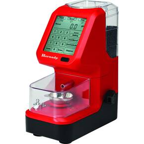 Hornady Auto Charge Pro Powder Scale