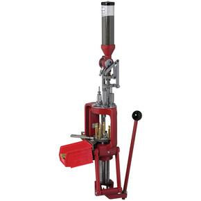 Hornady Lock-N-Load AP Reloading Press with EZject System