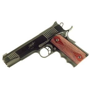 Pearce Grip Enhancer Colt 1911