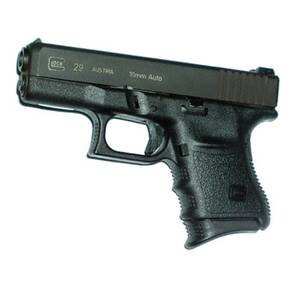 Pearce Grip Extension for Glock 29/30