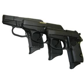 Pearce Grip Extension Keltec P3AT