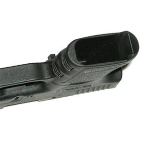 Pearce Grip Frame Insert for Glock 36
