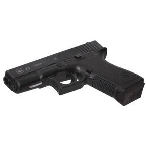Pearce Grip Enhancer for Glocks New Style